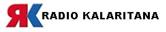 RadioKalaritana