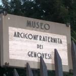 Museo Arciconfraternita dei Genovesi