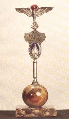 legio-mariae