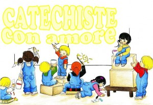 catechiste