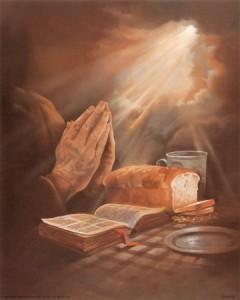 preghiera2xw3
