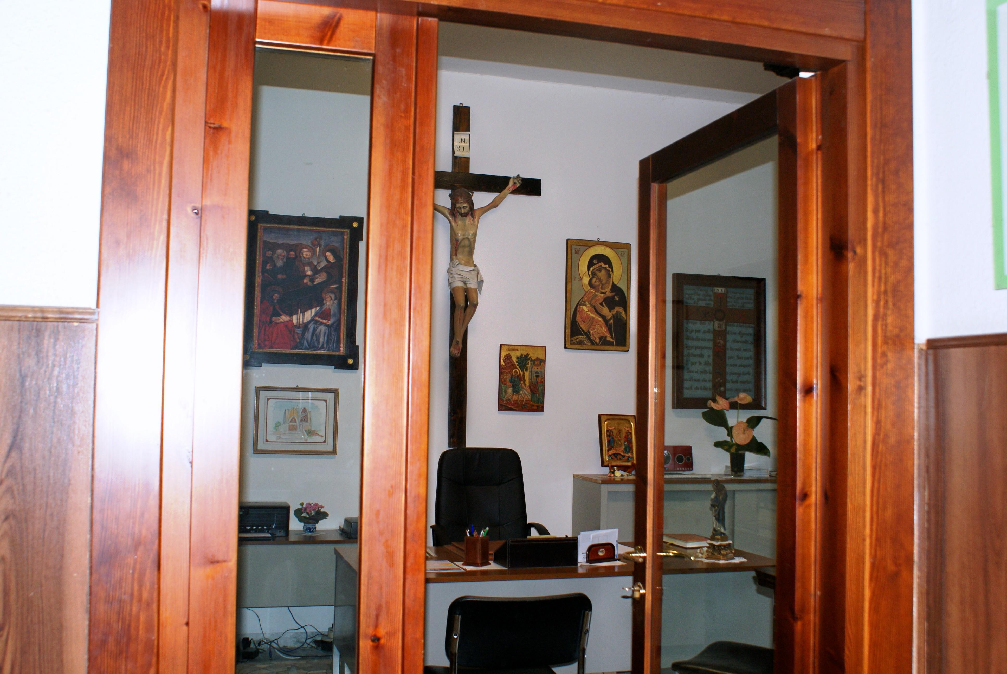 ufficio-parrocchiale1
