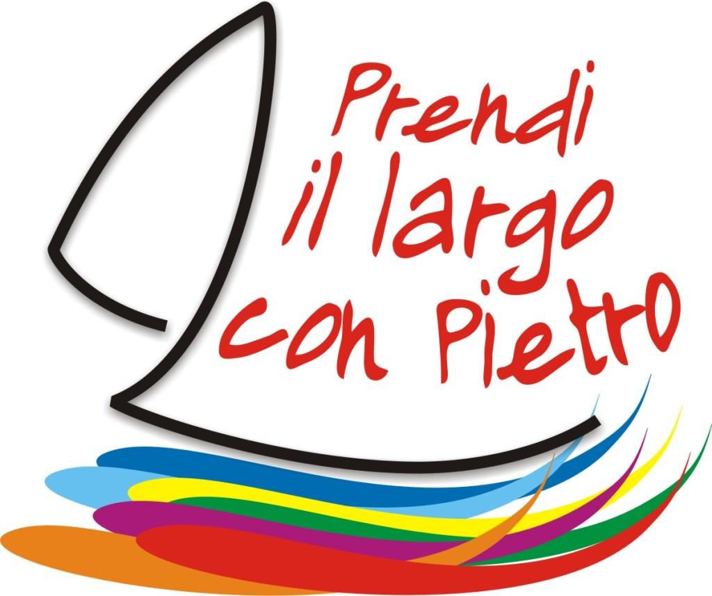 Logo_cresimandi_2012