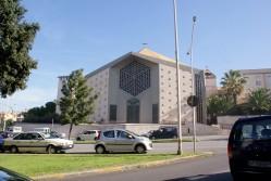 chiesa-di-cristo-re1