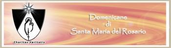 Domenicane-di-Santa-Maria-del-Rosario