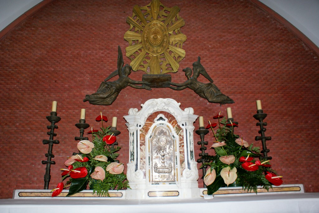 tabernacolo-ss-giorgio-e-caterina