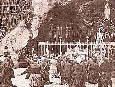 bern-grotta