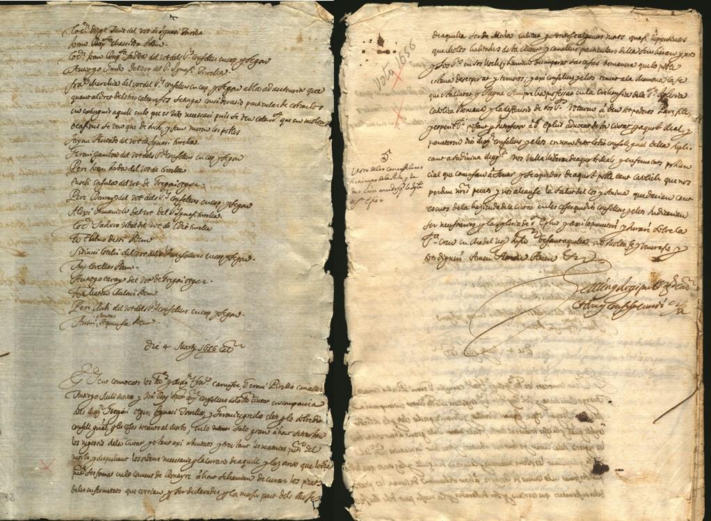 Sant'Efisio e la città di Cagliari