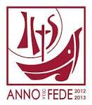 Anno Fede
