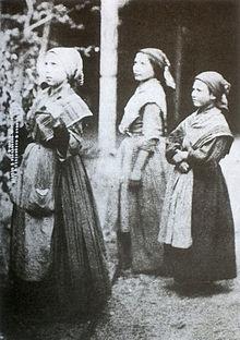 220px-Lourdes_épidémie_de_visionnaires_1858