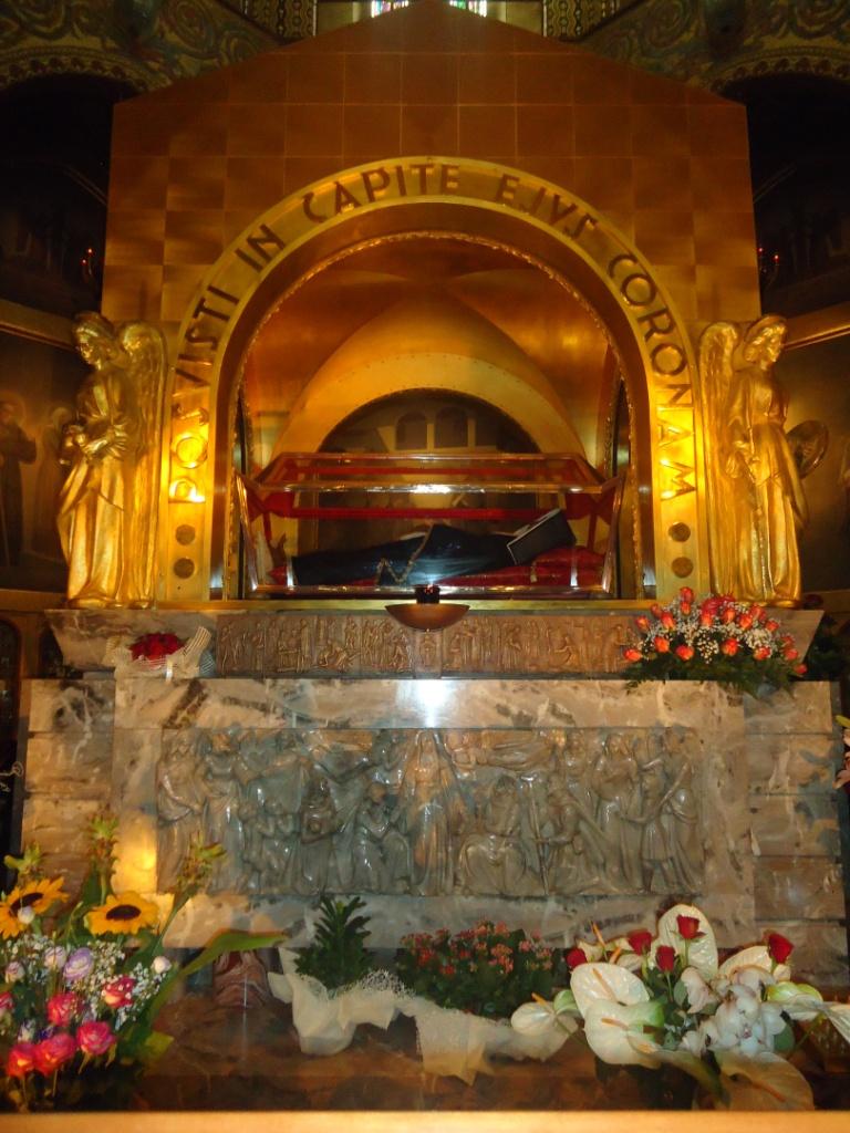 Santa Rita Giorno Calendario.Parrocchia Santi Giorgio E Caterina Blog Archive 22