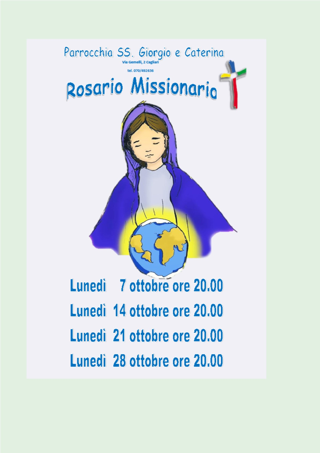 rosario-missionario-2019