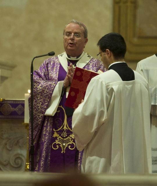 arcivescovo-miglio