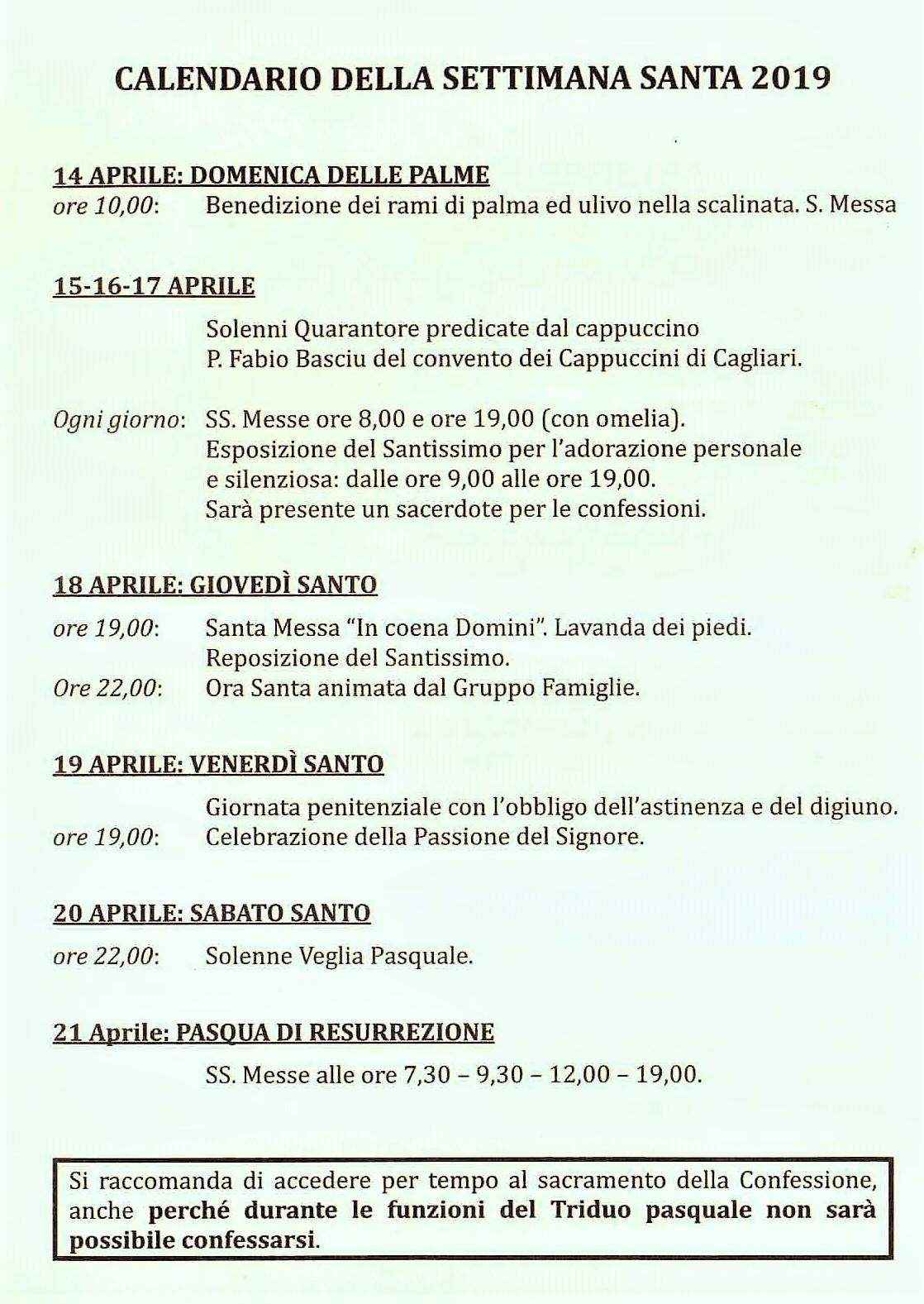 Santi Del Calendario.Parrocchia Santi Giorgio E Caterina Blog Archive