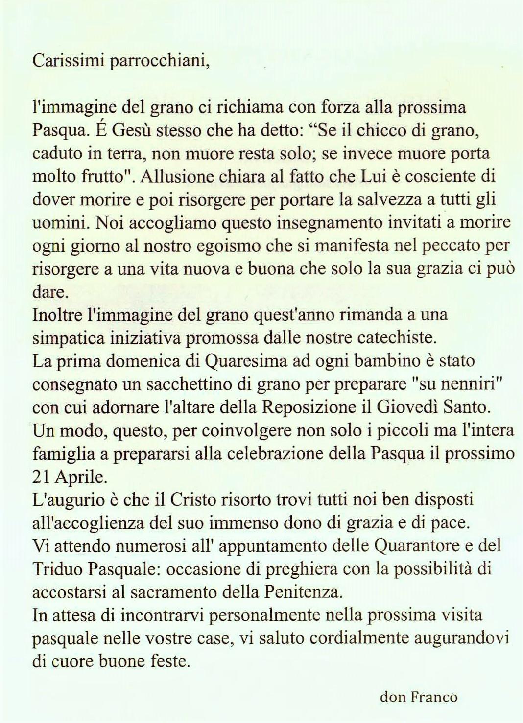 lettera-ai-parrocchiani