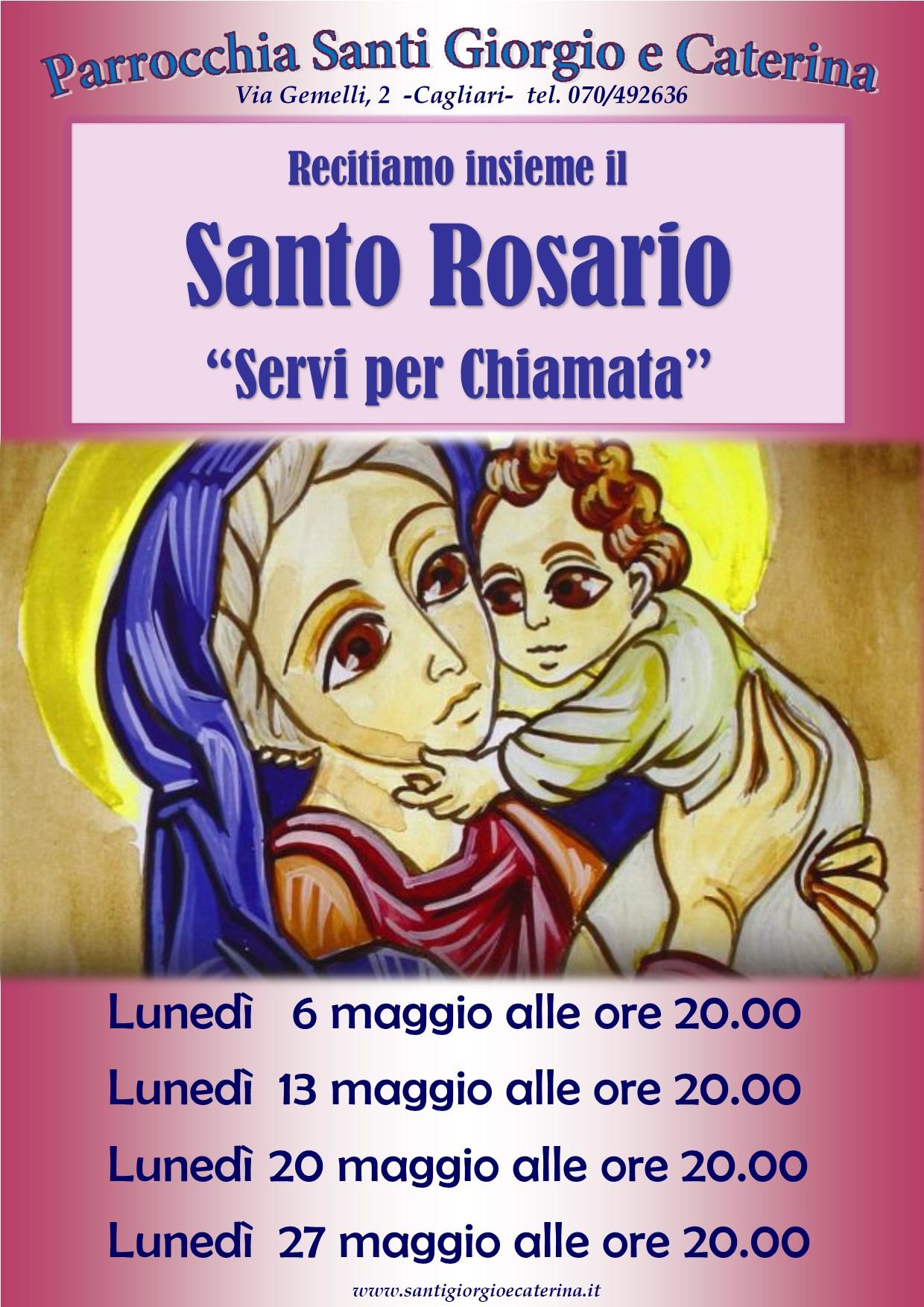 locandina-stampa-rosario