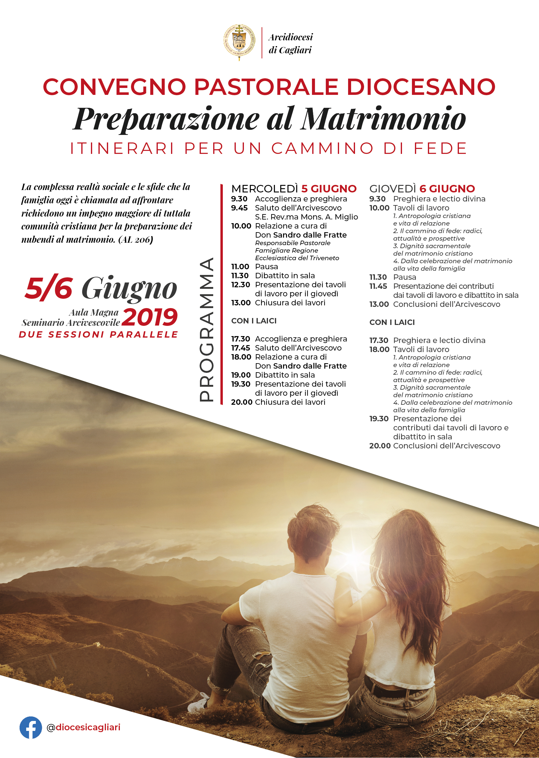 convegno-pastorale-2019-preparazione-al-matrimonio