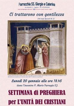 settimana-unita-cristiani