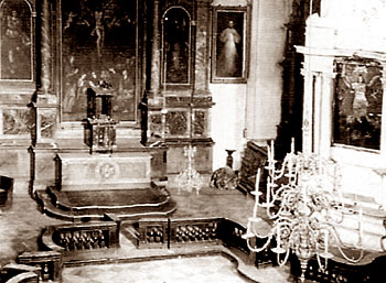 chiesa-gesu-misericordioso