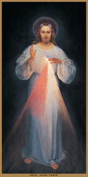 misericordia-di-gesu